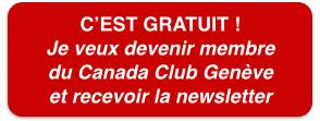 Bouton_devenir membre_fr