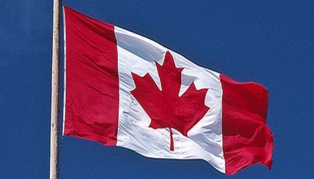 Canada Club Geneva