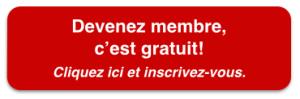 Bouton_devenez membre_fr