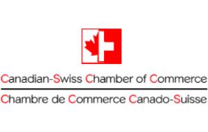 Logo_CSSS_4