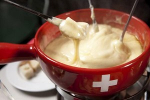 fondue-au-fromage