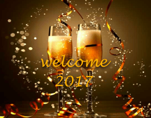 Welcome2017