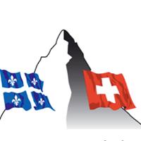 Logo AQS