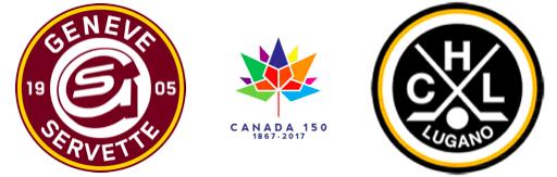 Canada 150 – GSHC Special Offer